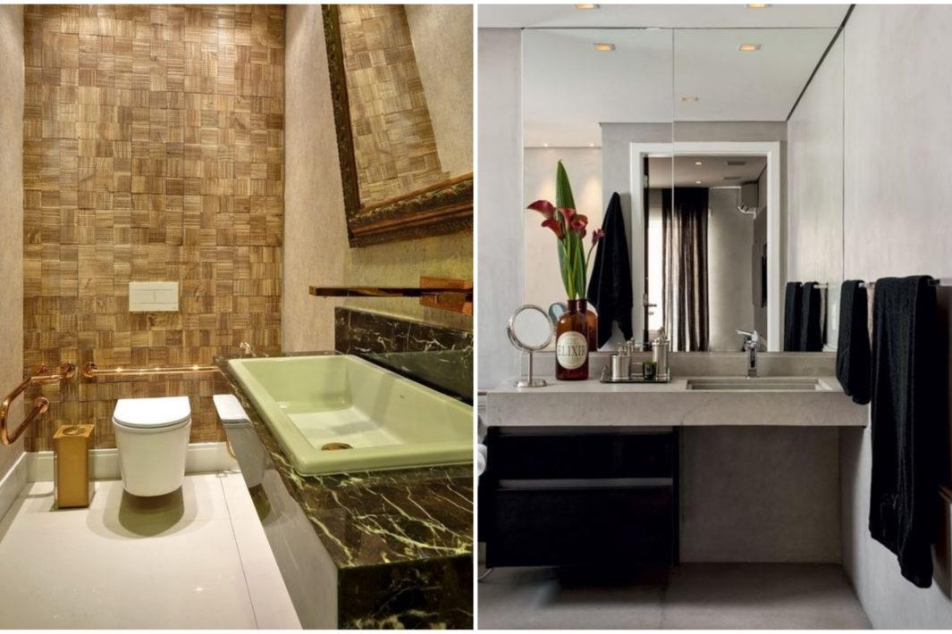 www.juicysantos.com.br - A importância da acessibilidade dentro de casa