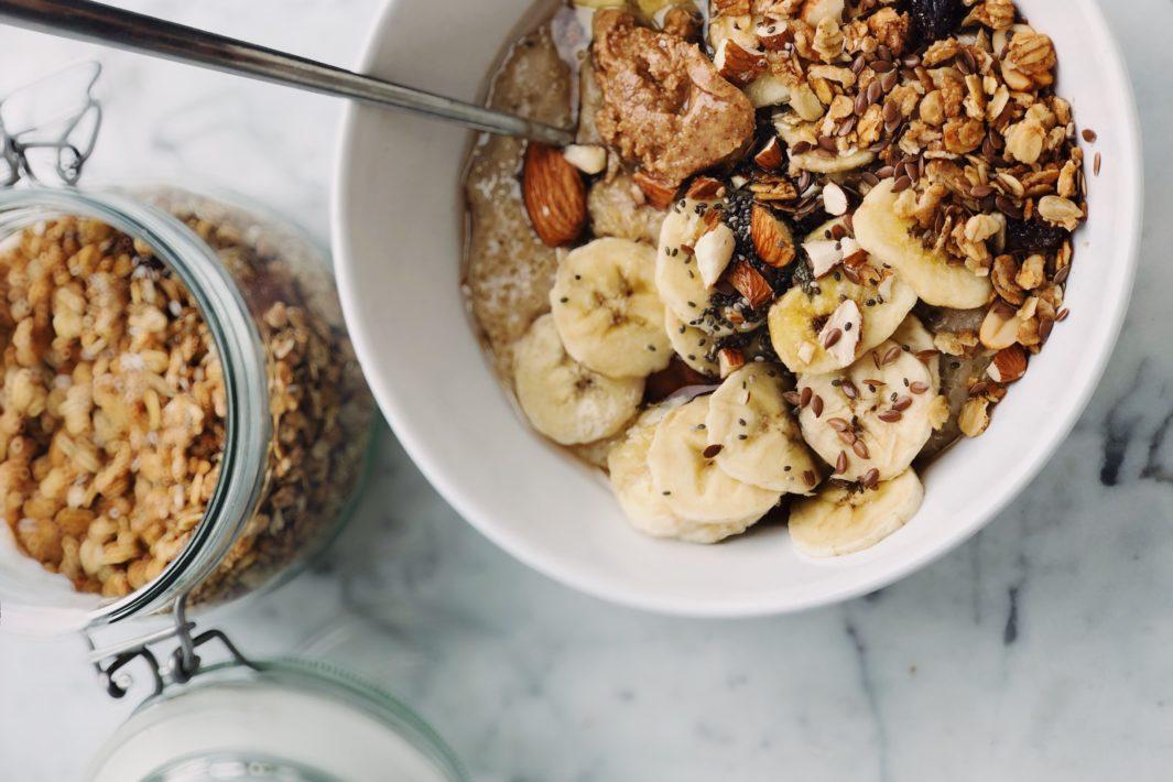 www.juicysantos.com.br - granola 7 alimentos que sabotam a dieta e você nem imagina