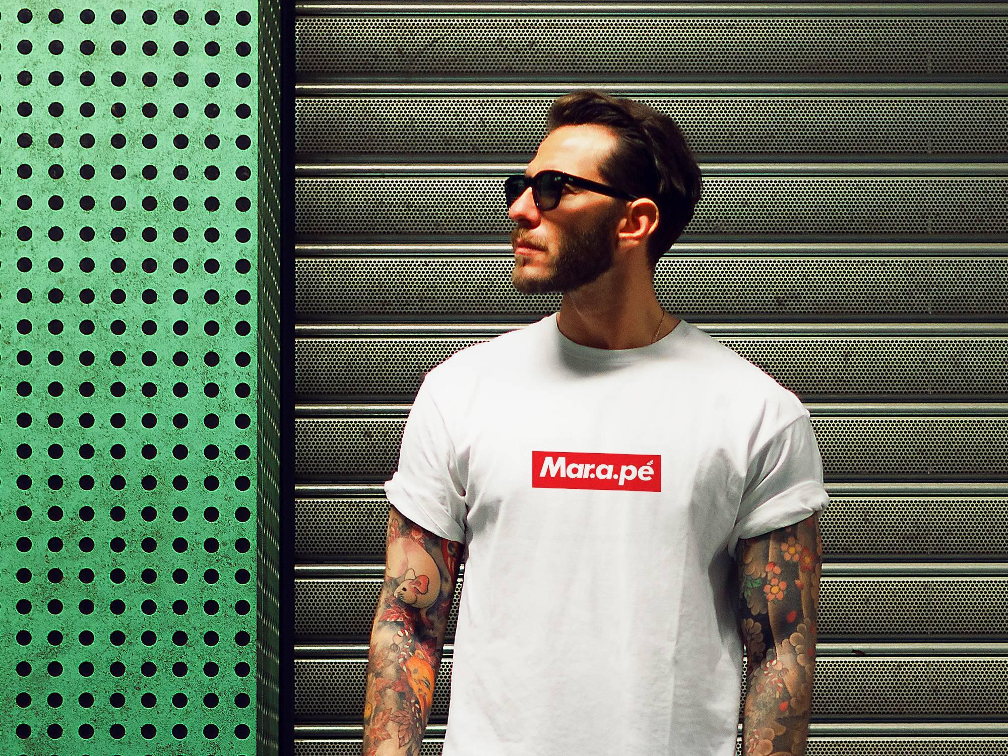www.juicysantos.com.br - comprar camisetas do juicy santos