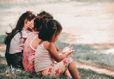 www.juicysantos.com.br - o que fazer em santos para crianças
