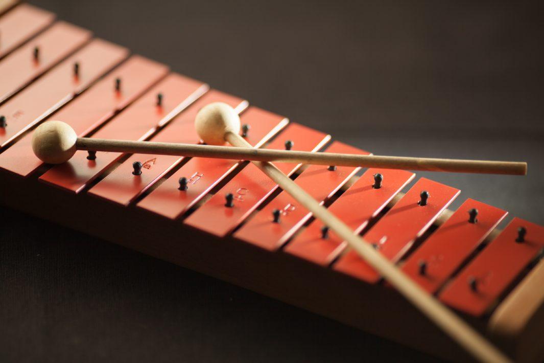 www.juicysantos.com.br - música para crianças em santos