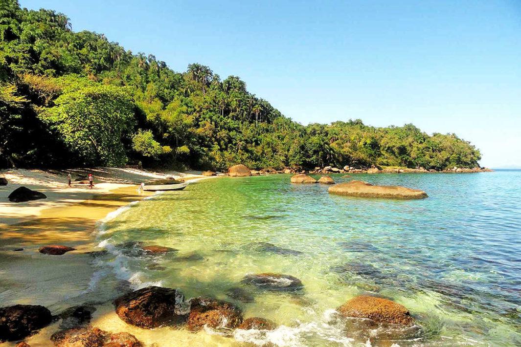 www.juicysantos.com.br - conhecer Ubatuba