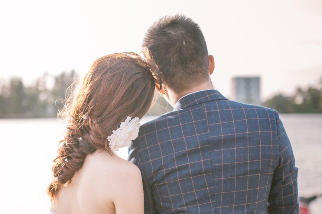 www.juicysantos.com.br - elopement wedding o que é e como funciona
