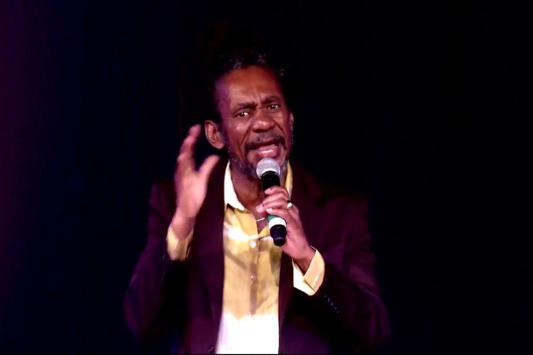 www.juicysantos.com.br - a despedida musica de luiz melodia