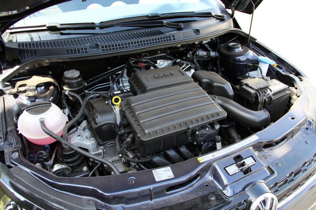 www.juicysantos.com.br - qual motor devo escolher