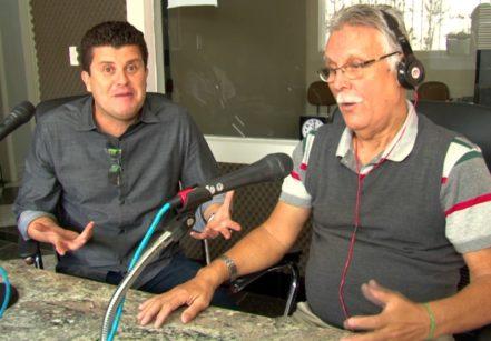 www.juicysantos.com.br - odinei ribeiro narrador esportivo