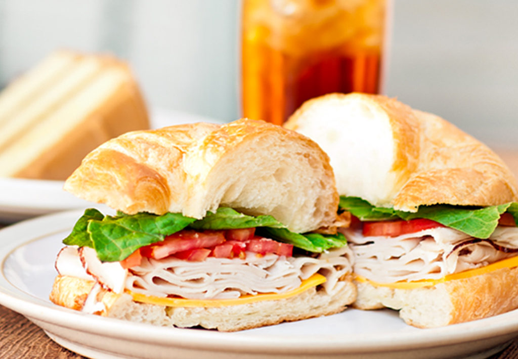 www.juicysantos.com.br - peito de peru 7 alimentos que sabotam a dieta e você nem imagina