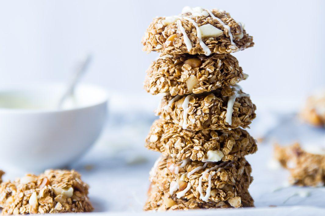 www.juicysantos.com.br - 7 alimentos que sabotam sua dieta