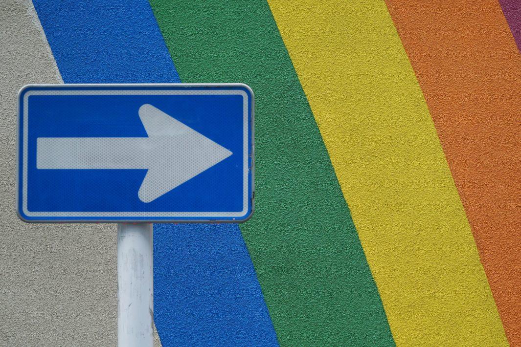 juicysantos.com.br - 5 destinos amigos da comunidade LGBT
