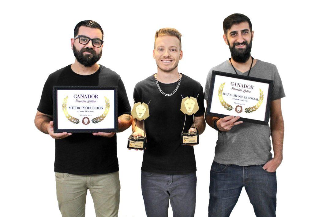 www.juicysantos.com.br - Balara ganha prêmios internacionais
