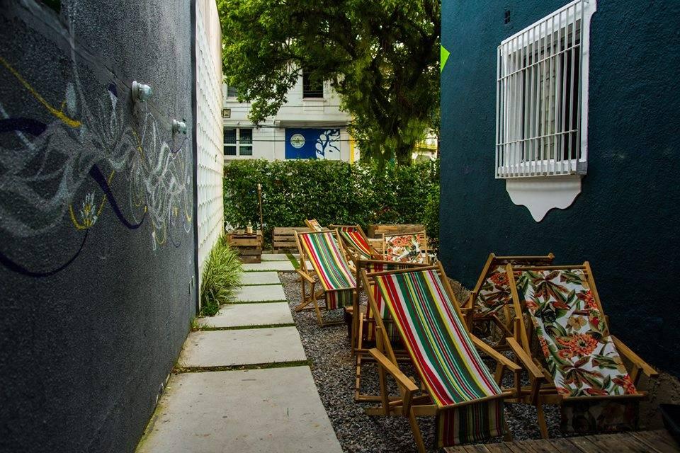 juicysantps.com.br - Bares e restaurantes em Santos para se sentir em casa