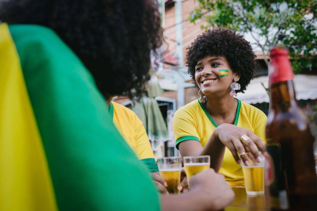 juicysantos.com.br - Bares para assistir jogos de futebol em Santos