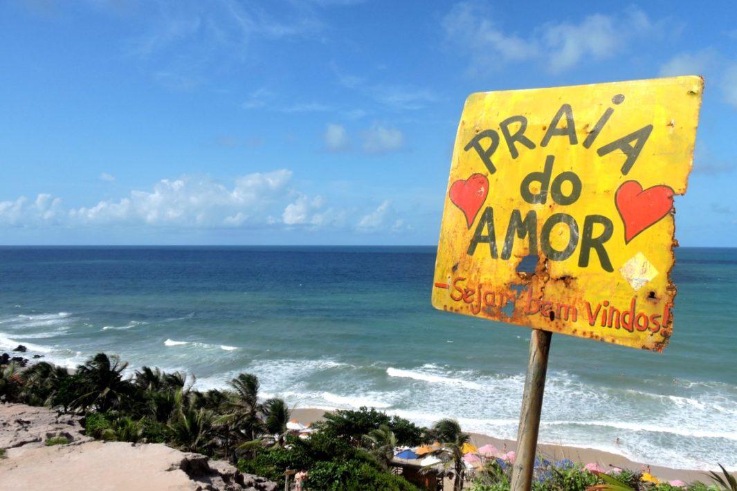 www.juicysantos.com.br - Destinos para um ano novo no agito