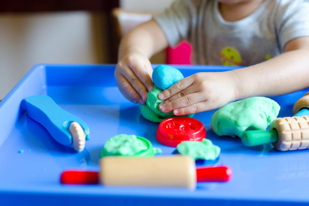 www.juicysantos.com.br - Mês das crianças no Sesc Santos