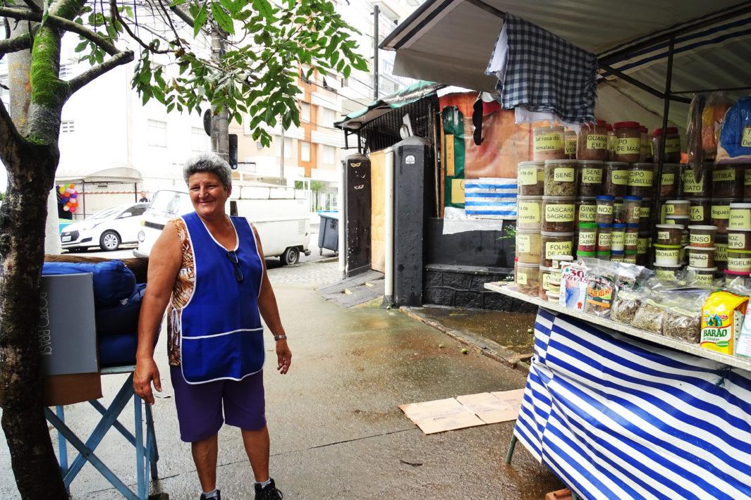 juicysantos.com.br - A esquina mais aromáticade Santos