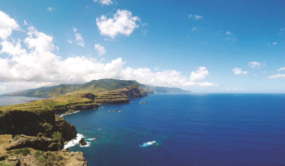 www.juicysantos.com.br - Ilha da Madeira