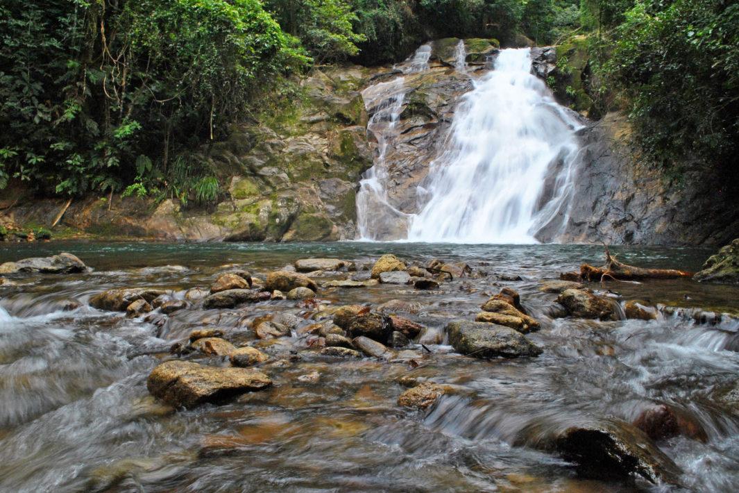 www.juicysantos.com.br - Lugares em São Sebastião para conhecer