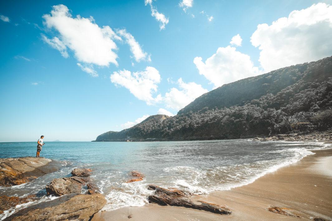 www.juicysantos.com.br - lugares para conhecer em maresias