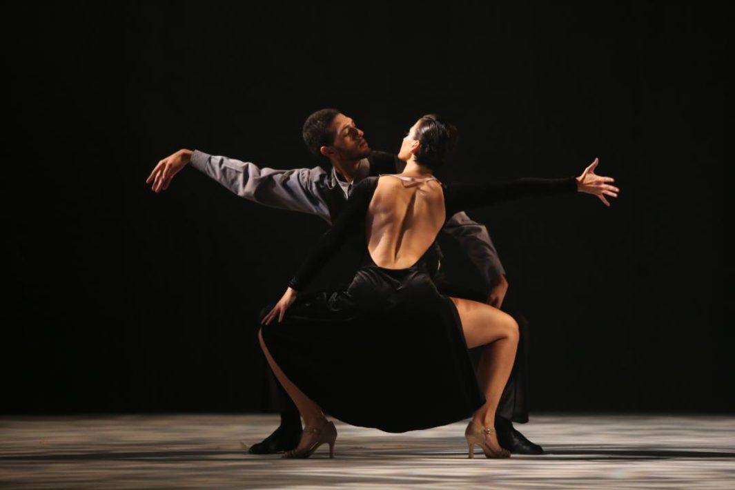www.juicysantos.com.br - Santos Dance Festival 2018