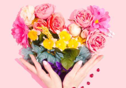 www.juicysantos.com.br - onde houver ódio que eu leve o amor