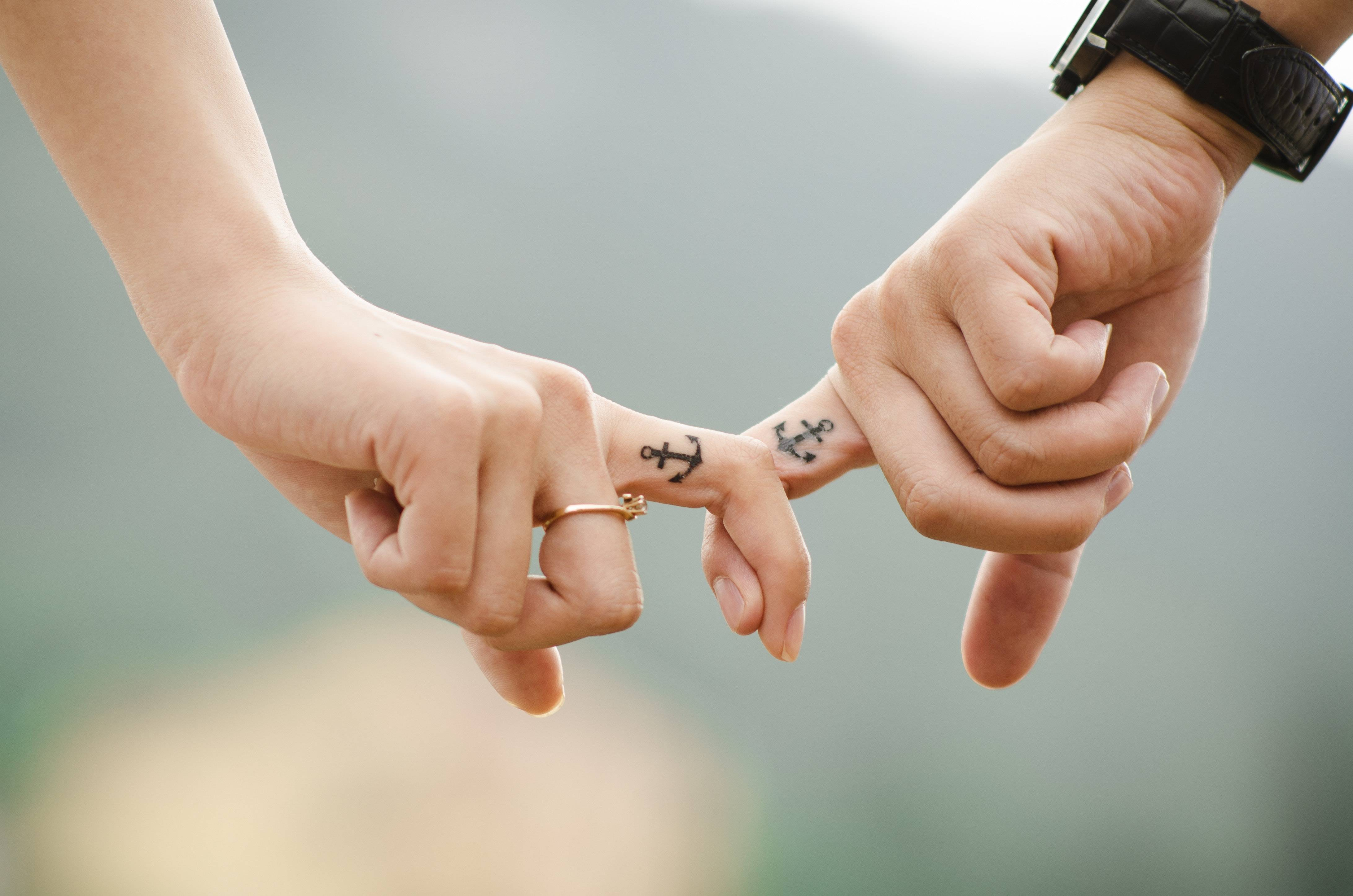 www.juicysantos.com.br - namorar alguém de santos