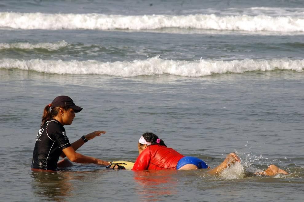 www.juicysantos.com.br - Aproveitar a terceira idade em Santos