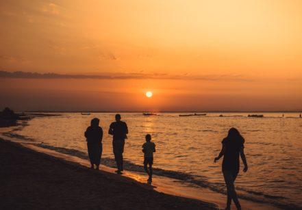www.juicysantos.com.br - constelação familiar e o direito