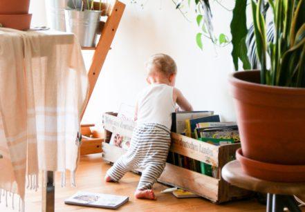 www.juicysantos.com.br - acidentes domésticos com crianças como evitar