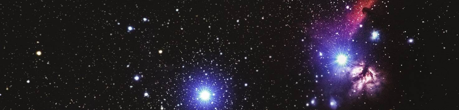 Constelação Familiar Sistêmica: o que é e para que serve