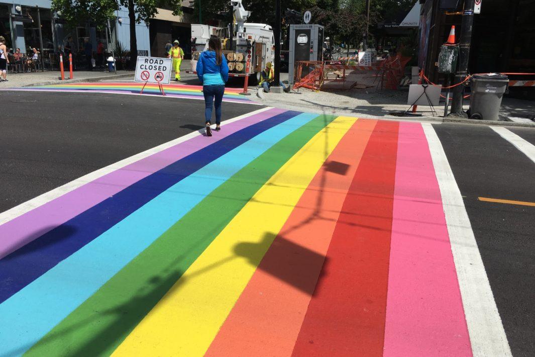 juicysantos.com.br - destinos amigos da comunidade LGBT