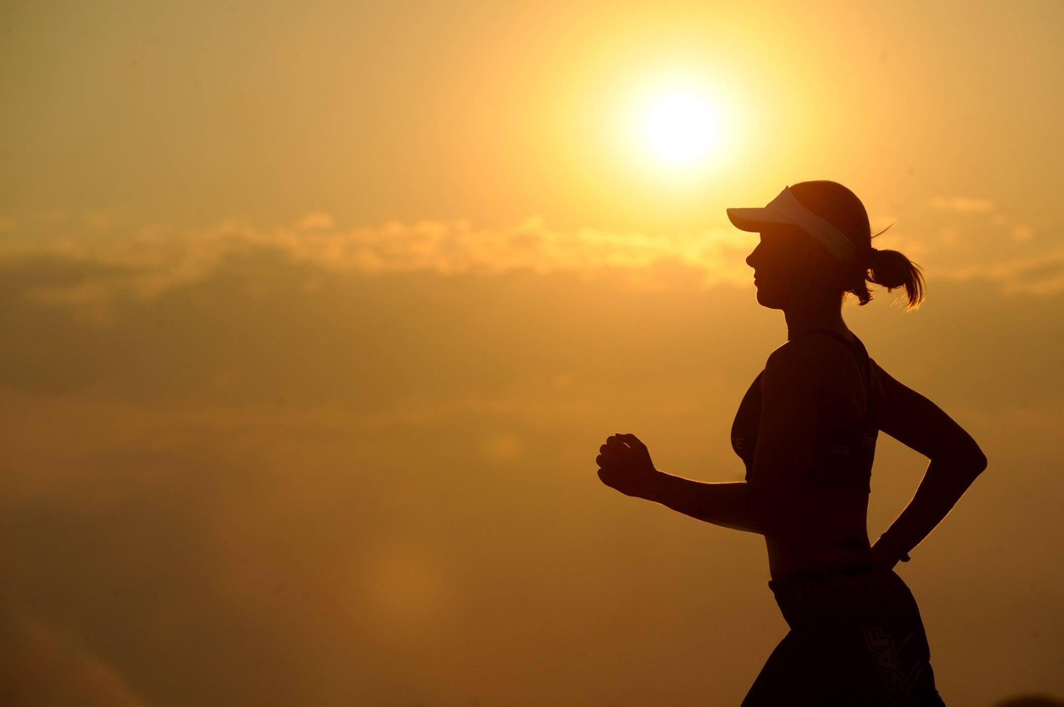 www.juicysantos.com.br - aprenda a correr em santos