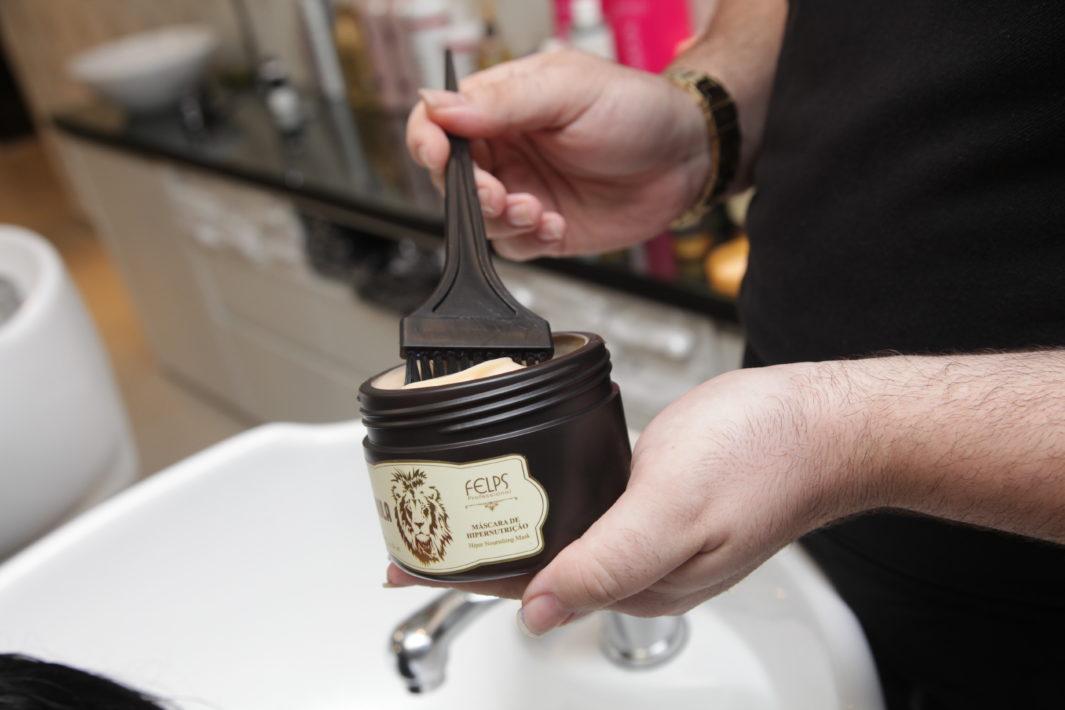 www.juicysantos.com.br - hidratação em casa com resultado de salão com produtos felps em santos
