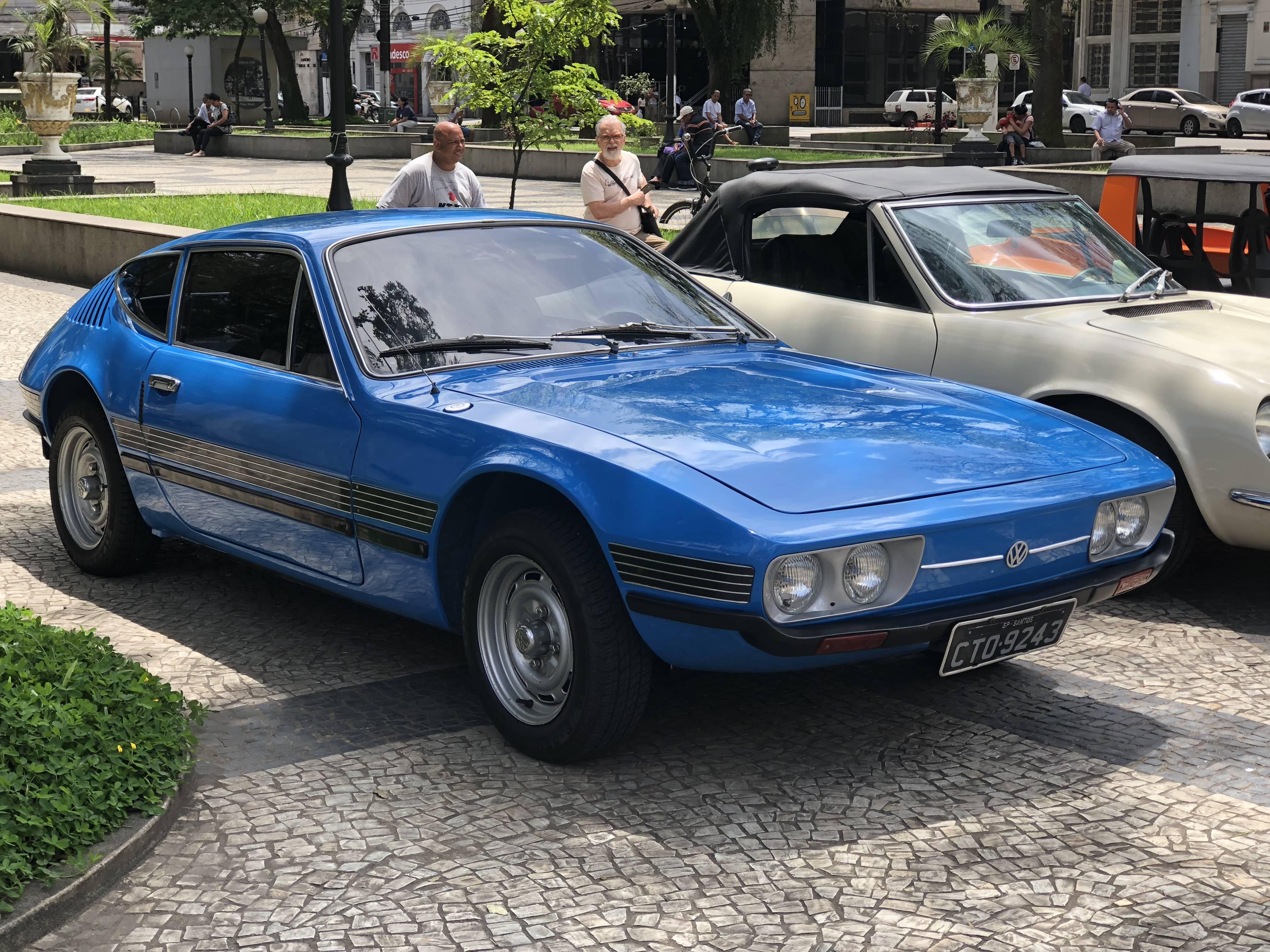 www.juicysantos.com.br - carros antigos em santos