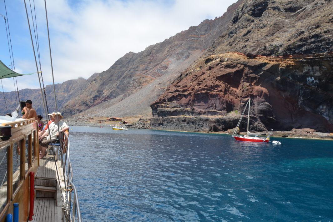 www.juicysantos.com.br - lha da Madeira