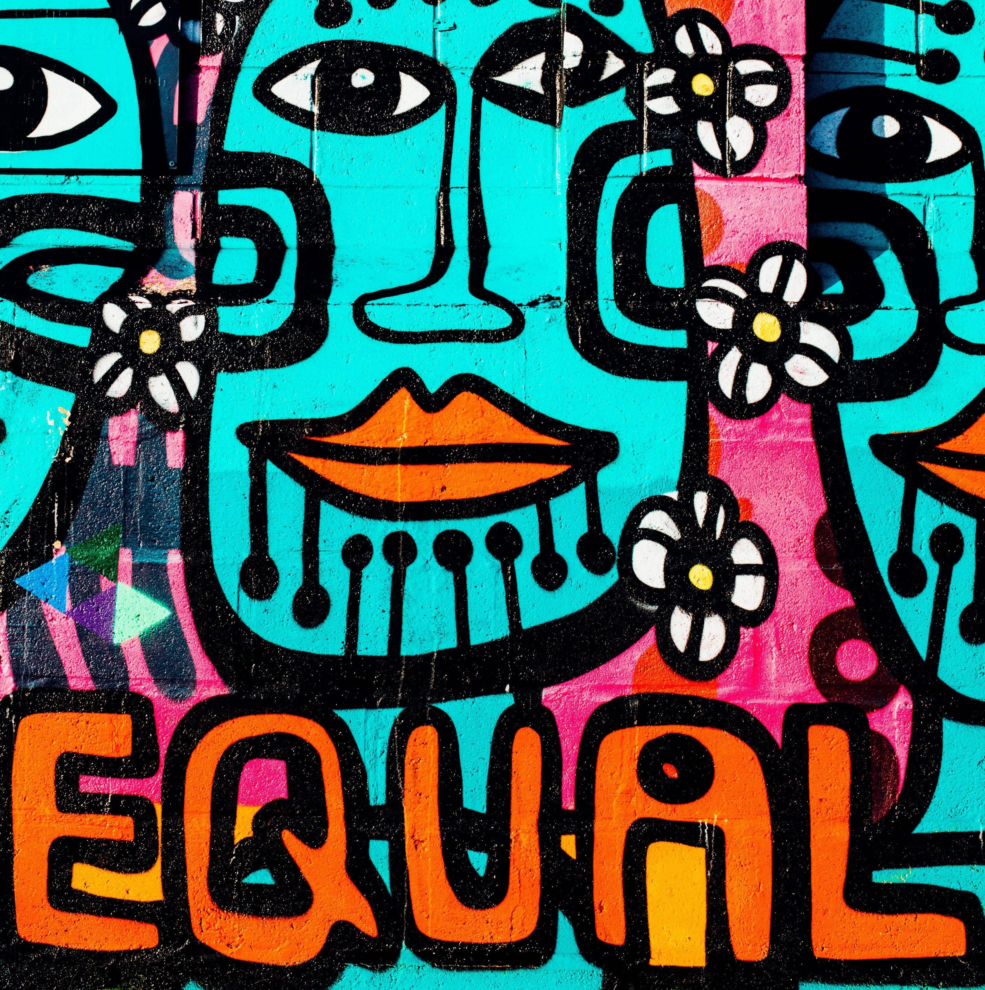www.juicysantos.com.br - meritocracia para poucos