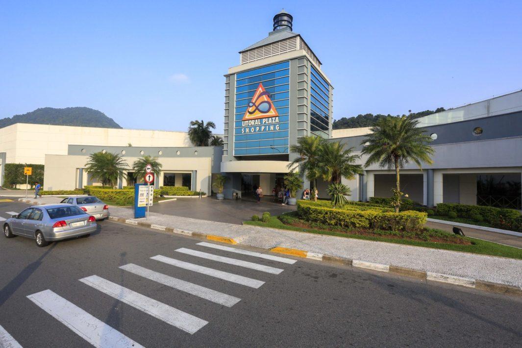 www.juicysantos.com.br - oportunidades de emprego no Litoral Plaza