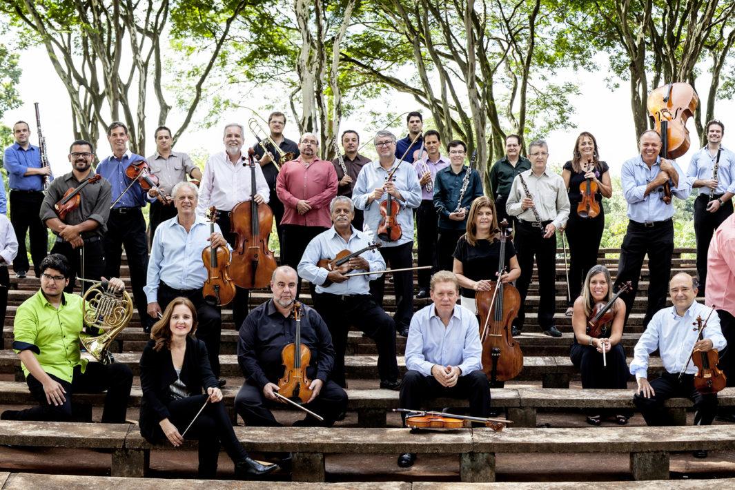 www.juicysantos.com.br - orquestra sinfônica da Unicamp em Santos