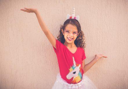 www.juicysantos.com.br - o que fazer com crianças em santos