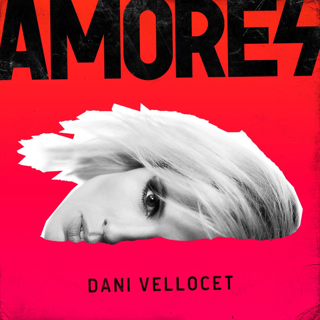 www.juicysantos.com.br - primeiro álbum-solo de Dani Vellocet
