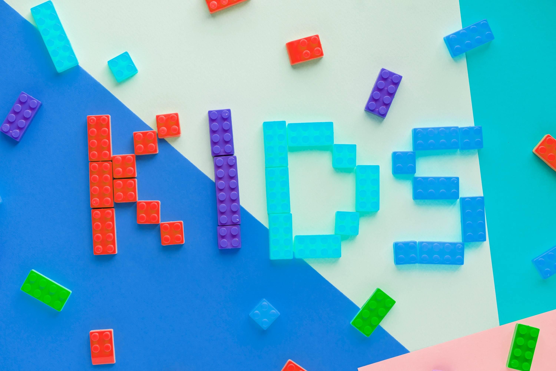 www.juicysantos.com.br - o que fazer em santos com crianças em santos
