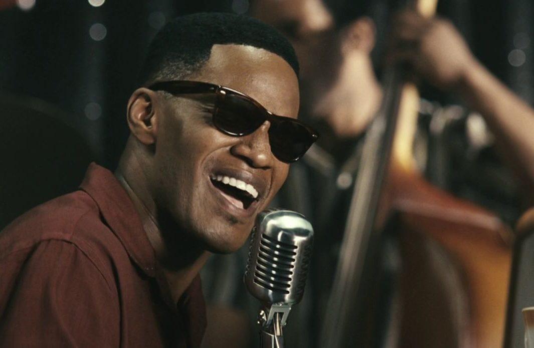 www.juicysantos.com.br - 5 ótimos filmes para quem ama música