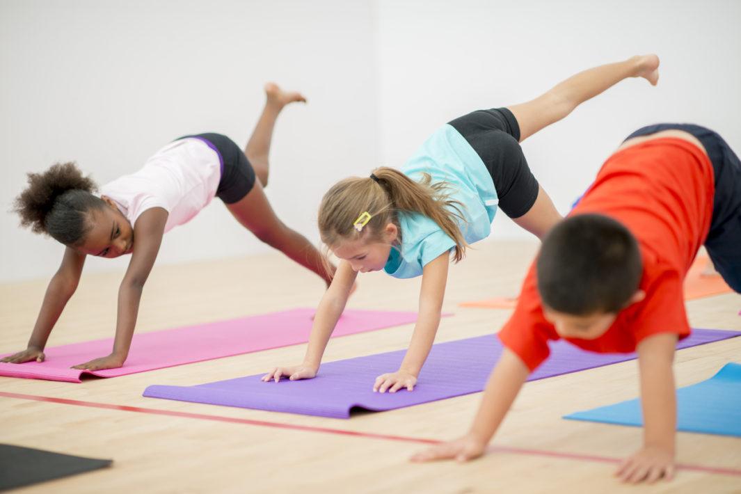 www.juicysantos.com.br - cursos diferentes para crianças em santos