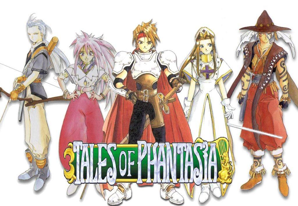 www.juicysantos.com.br - 5 melhores RPG do Super Nintendo