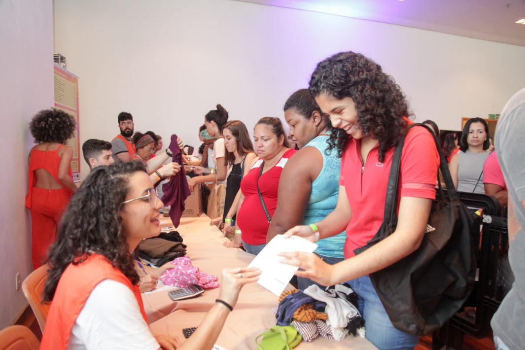 www.juicysantos.com.br - juicybazar 2018 como foi