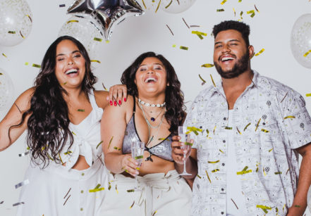 www.juicysantos.com.br - bazar pop plus de natal
