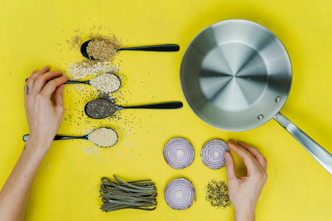www.juicysantos.com.br - Aprender a cozinhar em Santos