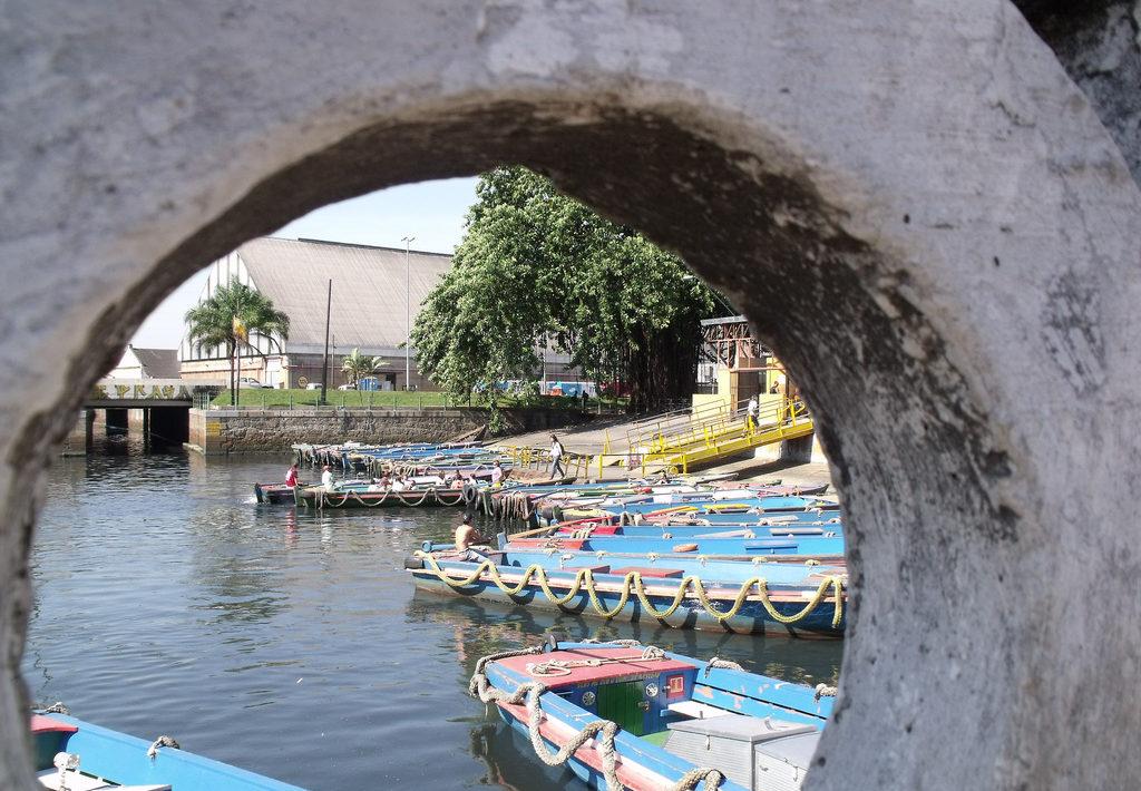 www.juicysantos.com.br - Bacia do Mercado de Santos será tomada por arte