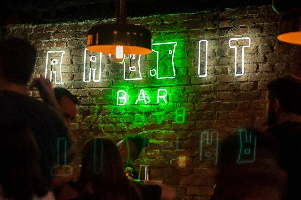 www.juicysantos.com.br - bares novos em Santos