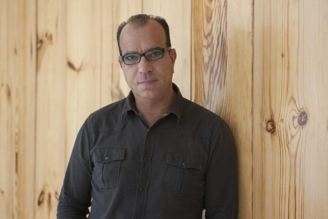 www.juicysantos.com.br - premio elemídia 2018