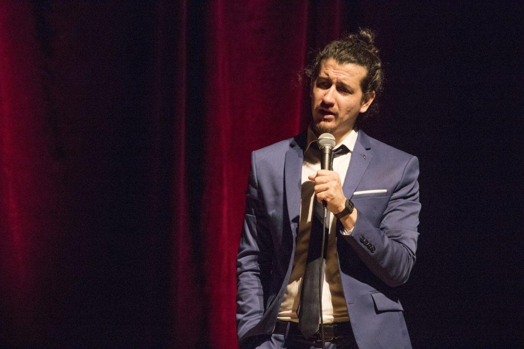 www.juicysantos.com.br - Festival Stand Up Comedy em Santos